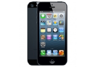 iPhone 5 Ersatzteile