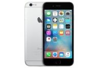 iPhone 6 Ersatzteile