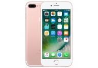 iPhone 7 Plus Ersatzteile