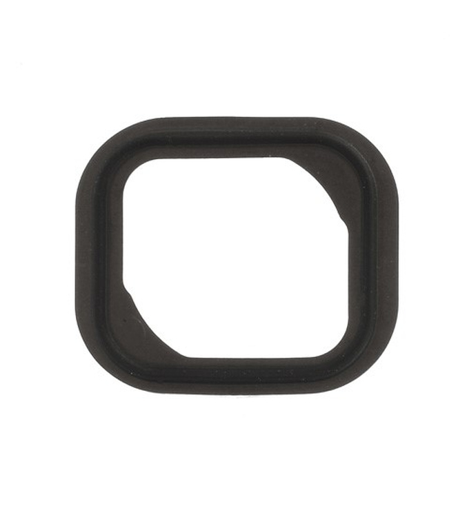 iPhone 5S Home Button Gummi Pad