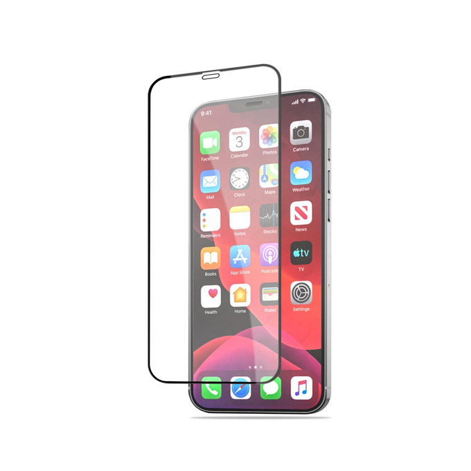 iPhone 12 Pro Panzerglas online kaufen & schützen Sie Ihr iPhone vor , 8,90  €