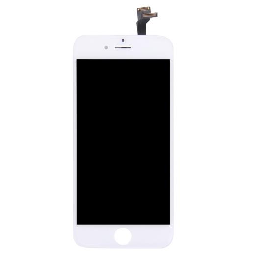 apple iphone 6 plus original display wei 49 90. Black Bedroom Furniture Sets. Home Design Ideas