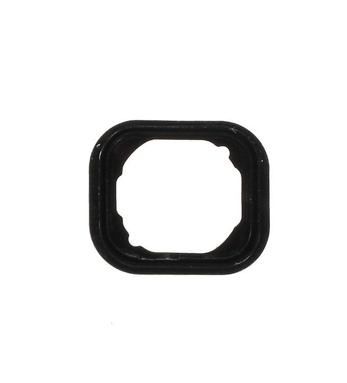 iPhone 6 Plus Home Button Gummi Pad