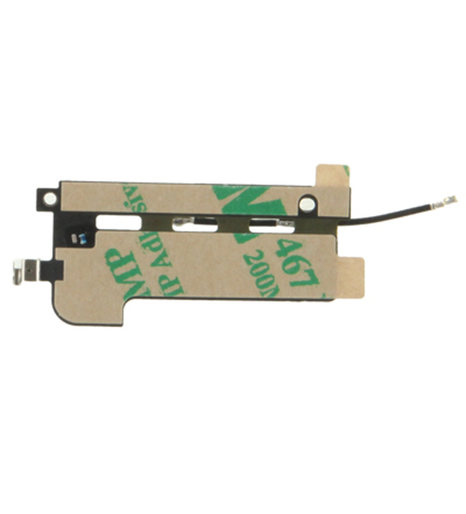 iPhone 4 UMTS GSM Antenne Flexkabel