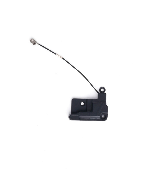 iPhone 6 Plus GPS Antennen Flex Kabel