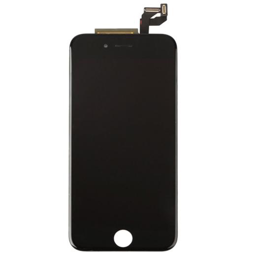 iphone 6s display kaufen einfach selber reparieren 49 90. Black Bedroom Furniture Sets. Home Design Ideas