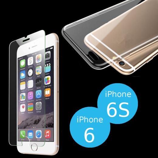 apple iphone 6 original display einheit wei neu 54 90. Black Bedroom Furniture Sets. Home Design Ideas