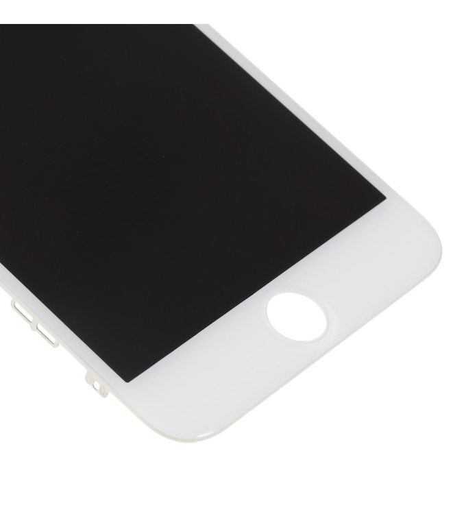 Display für Apple iPhone 6S Plus in weiß