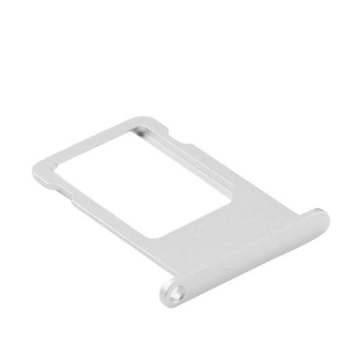 Iphone 6s Sim Karte Einlegen.Iphone 6s Simkartenhalter Kaufen Karte Einlegen