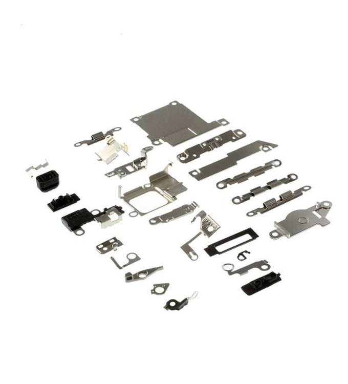 iPhone 6 Kleinteile Reparatur Set