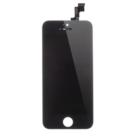 Original Iphone S Display Schwarz